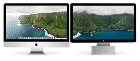 wallpaper mac dual screen mac dual monitor wallpaper free download