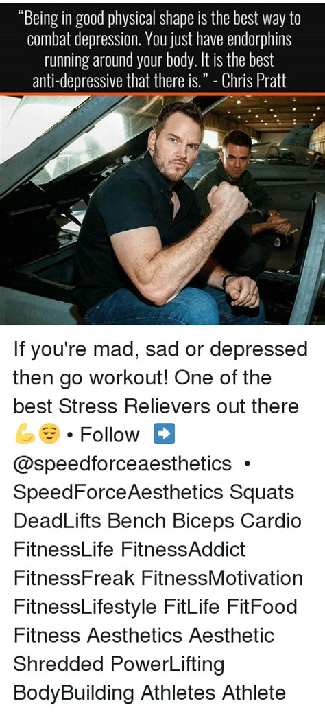 25 Best Memes About Stressed Stressed Memes - 25 best memes about stress relievers stress relievers memes