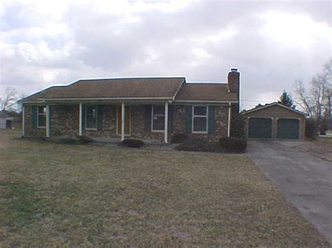 2670 nazareth rd bardstown kentucky 40004 foreclosed