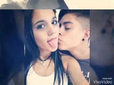 imagenes tiernas de novios besandose juntos para siempre l g novios tiernos 2 youtube