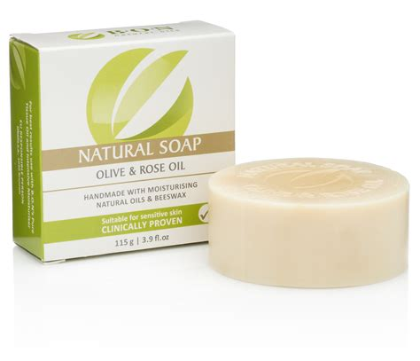 creating a soap skin care brand it s not enough to make great products books b o n soap 3 9 fl oz cleansing bon usa