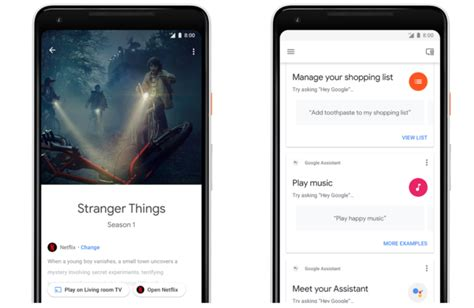 Play Store Xl Pixel 2 Xl Shows Up On Play Store Minutes Before