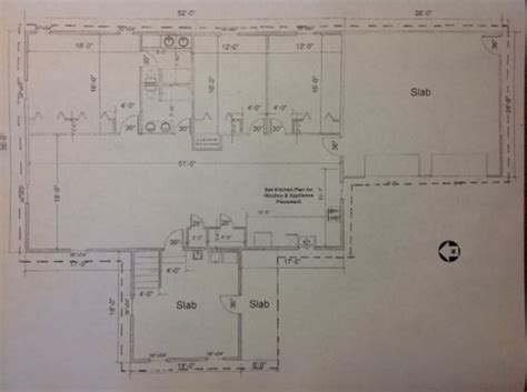 amish home floor plans amish house building plans house plans