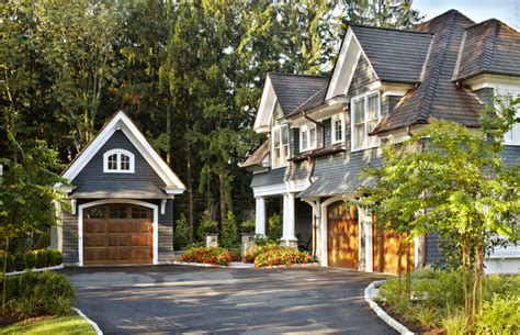 home design york a new home in the new york suburbs