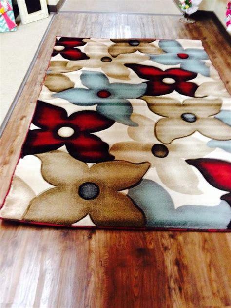 the rug emporium the rug emporium datasphere