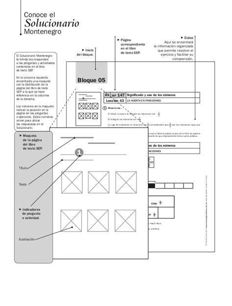 libro de respuestas matepracticas 4 grado solucionario 3 grado de libros de texto