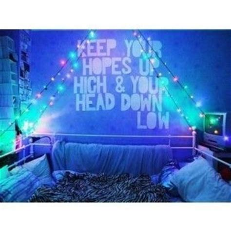 christmas lights for bedroom love christmas lights future bedroom daybed