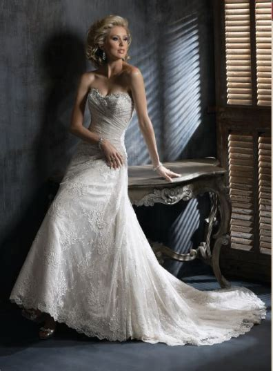 Wedding Budget Mumsnet by Find Me Shoes To Go With My Wedding Dress Mumsnet