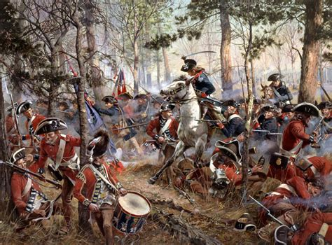 color war dinshah p ghadiali s battle with the establishment his revolutionary light healing science books revolutionary war prints battle of cowpens january