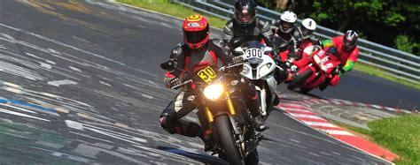 Motorrad Action Team Nürburgring 2016 by Motorrad Action Team Perfektionstraining 2016 N 252 Rburgring