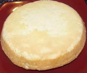 basischer kuchen basic sponge cake recipe desserts