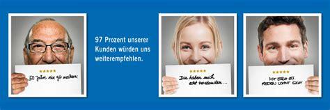 gladbacher bank baufinanzierung wir gladbanker gladbacher bank ag