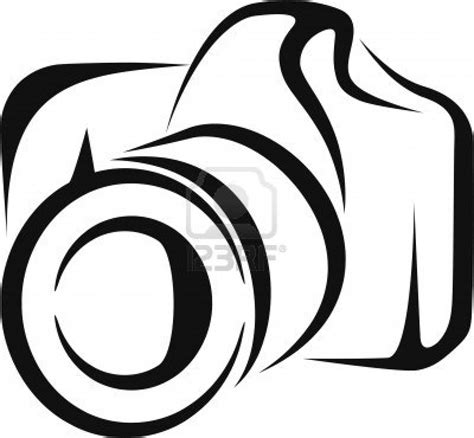 Camera Images Clip Art Many Interesting Cliparts