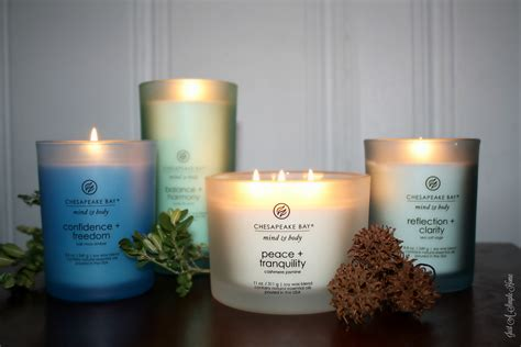 Chesapeake Bay Candle Factory Address by Chesapeake Bay Candle Uk Company Candles
