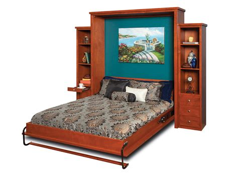 murphy beds wall beds plaza wall bed murphy beds of san diego