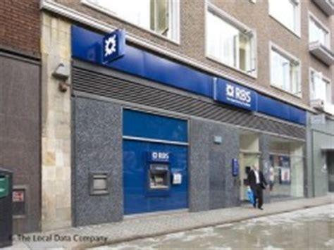 the royal bank of scotland plc the royal bank of scotland plc 171 tottenham court road