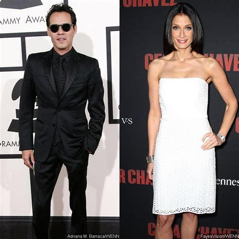 Jlo And Husband Ordered Into Arbitration by Marc Anthony Ordered To His Child Support To Ex