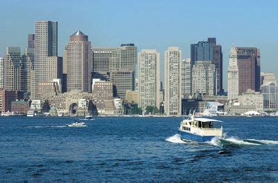 sw boat adventures how boston works boston city guide howstuffworks