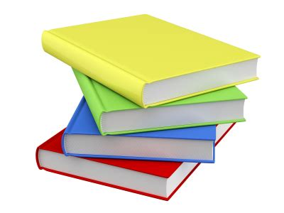 picture of school books rathgormack national school school book list