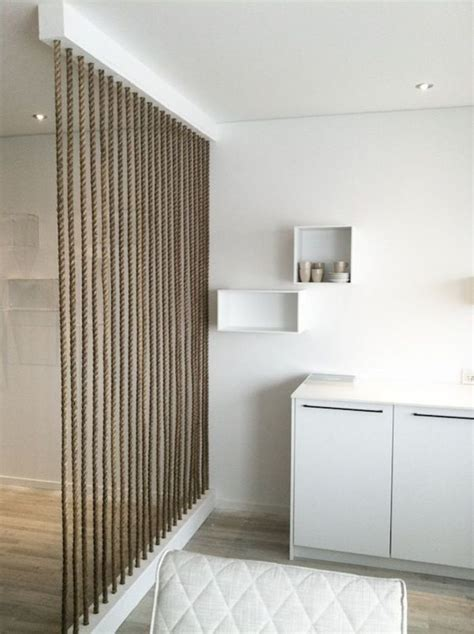 Easy Room Divider 254 Best Images About Room Dividers On Pinterest Hanging Room Dividers Wall Partition And
