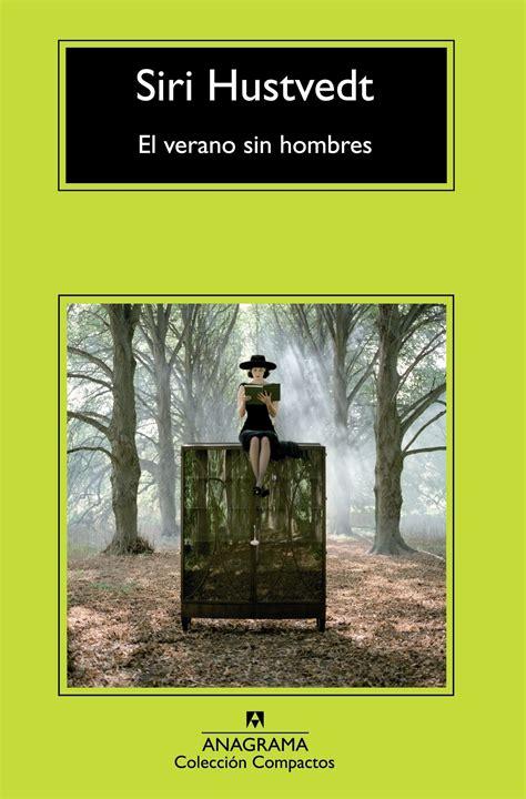 libro un soplo de aire 20 libros escritos por que deber 237 an tener un hueco