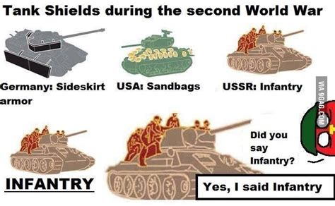 the second world war a captivating guide to world war ii and d day books steam community guide stug updated for f build