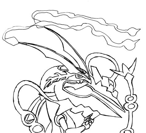 pokemon coloring pages x and y mega evolution pokemon mega evolutions coloring pages coloring pages