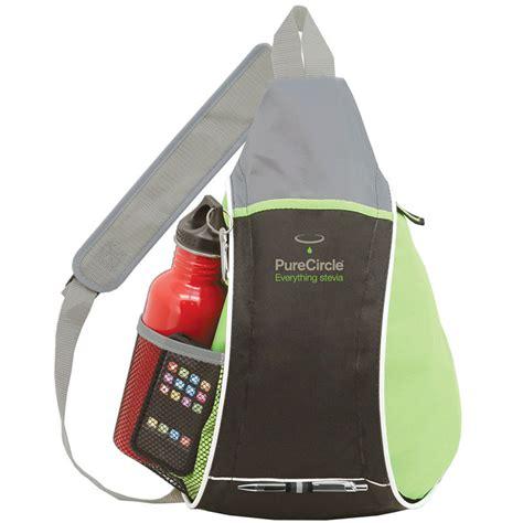 Printed Sling Bag printed sling bag promotional sling bags custom sling bags