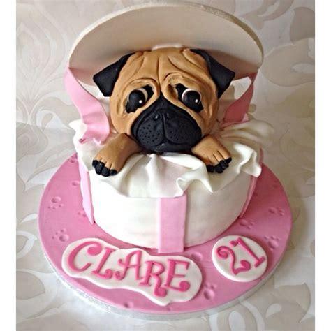 pug cake decorations 1000 ideas about pug cake on pug cupcakes cakes and bulldog cake