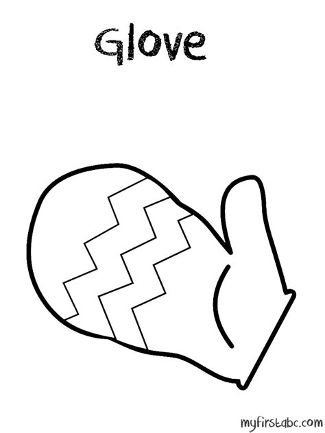 full boxing gloves coloring pages coloring pages