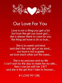 How Long Is Disney Decorated For Christmas 15 Rhyming Love Poems For Her Cute And Romantic