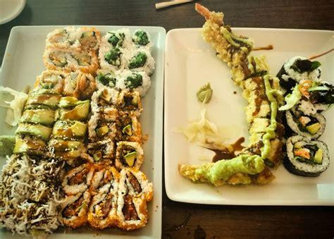 yoshi japanese cuisine yoshi japanese restaurant 42 fotos y 62 rese 241 as cocina