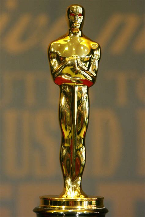 Academy Award by Academy Award Oscar Statue For Sale Autos Post