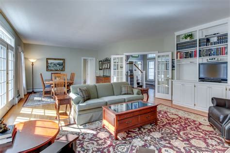 Fireplace Room Bolton by 17 Best Images About 71 Bolton Road Harvard Ma On