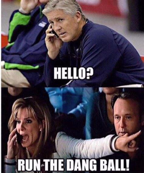 Pete Cbell Meme - the best super bowl 50 memes