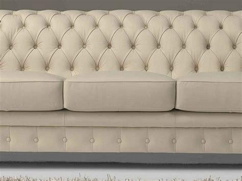 divani chester in offerta alberta salotti divano chester pelle