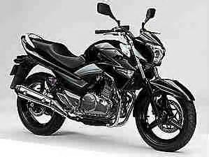 the 250cc suzuki will compete with the kawasaki ninja 300 and yamaha suzuki inazuma 250 india launch plans superbike