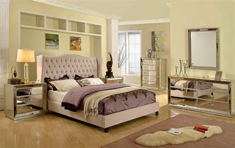 jade bedroom furniture jade 4pc bedroom set las vegas furniture store modern