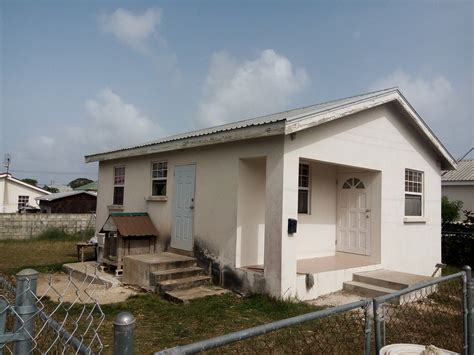 sales barbados real estate
