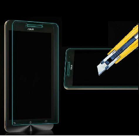 Ibiza Tempered Glass Asus Samsung Galaxy A5 A500 Clear tempered glass samsung galaxy a5 panzerglas a500 schutzglas h9 echtglas h 252 lle ebay