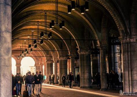 amsterdam museum national lucretia foto van rijksmuseum amsterdam tripadvisor