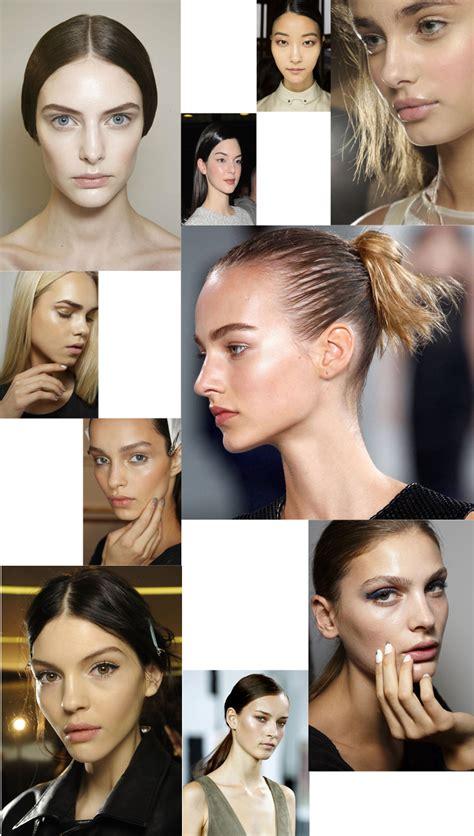 Foundation Make Untuk Kulit Kering ciptakan dewy look makeup untuk si kulit kering popbela