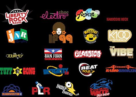 gta v radio stations for gta iv gta iv gtaforums gta 4 gta iv radio station logos mod gtainside com