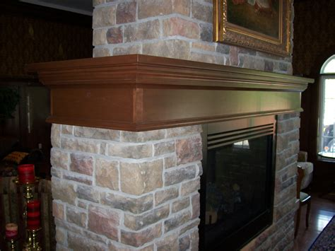 beam mantles martin s fireplaces