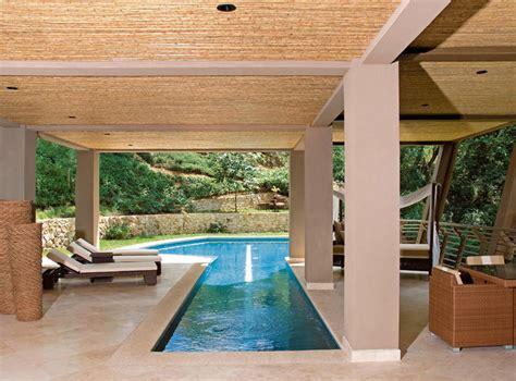 vacation home with pool un bungalow de fou pour ses vacances au costa rica
