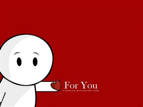 if you have a hard time battling negative voices ℒℴѵℯ is a