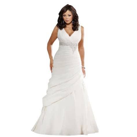 discount wedding dresses size 16