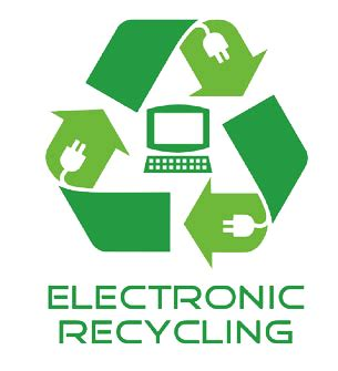 waste recycling singapore virogreen pte