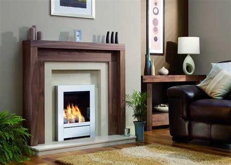 Kc Fireplace by Kansas Fireplace Stoke Gas Electric Fireplace Centre