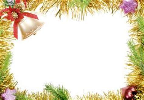 cornici di natale da scaricare natale cornice decorazione scaricare foto gratis